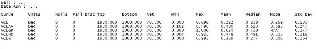 Curve Stat.PNG