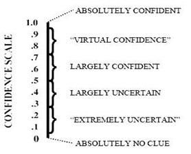 confidence-scale.jpg