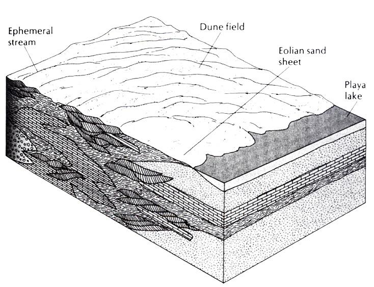 Block Diagram Geology The Wiring Diagram Readingrat Net