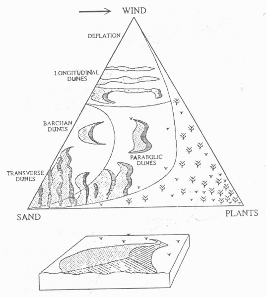 Exploration & Production Geology • View image